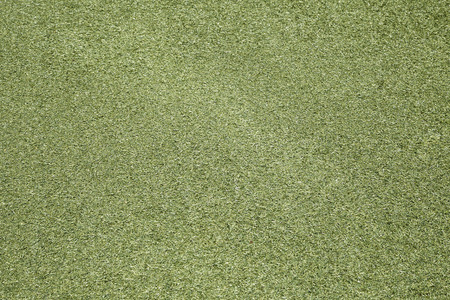 Green grass texture course for background