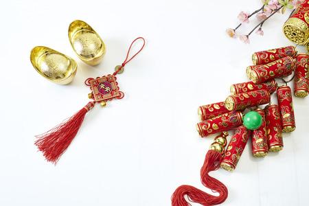 eb2acd38e332 El Año Nuevo Chino Es Algo Sagrado Amuletos Para Traerle Buena ...