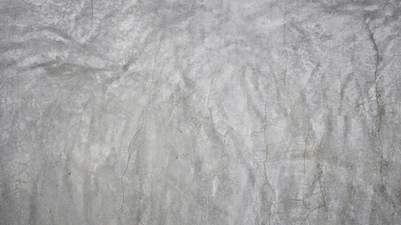 Antiguo muro gris Broke textura de hormigón de fondo Foto de archivo - 78758802