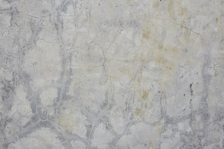 beton: Old gray wall Broke Concrete texture background