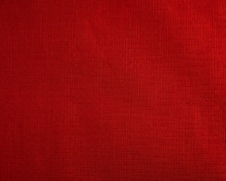 abstract red wall texture background for valentines day Stock Photo