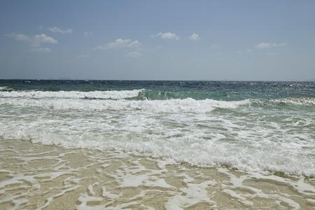 Sea View Thailand Travel ideas Summer, Andaman Sea
