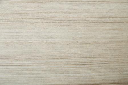 fondo di struttura di legno, quercia rustica stagionata leggera. vernice verniciata in legno sbiadito che mostra la venatura del legno