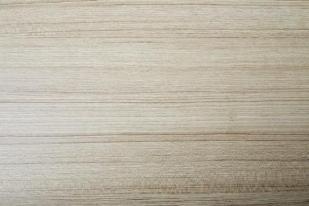Fondo de textura de madera, roble rústico degradado claro. Pintura barnizada de madera descolorida mostrando vetas de madera