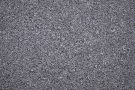 Close-up Granite Seamless texture background 写真素材