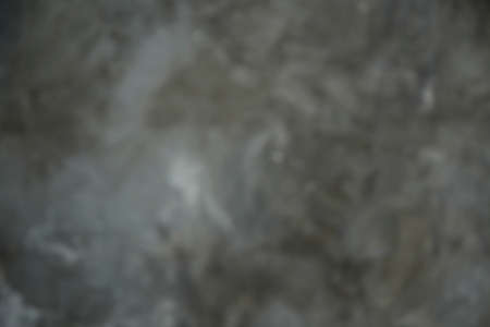 wall texture cement dirty gray with black background abstract grey and silver color design are light with white background.