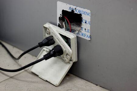wornout: Plug Power worn-out