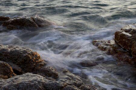 pantomima: Sea con la pantomima de rock