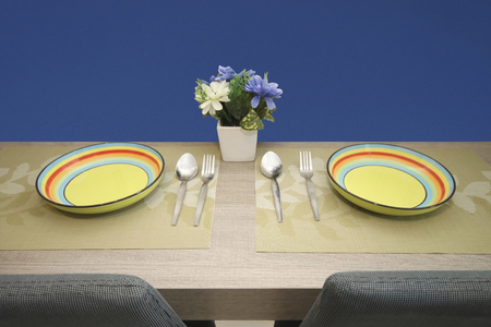 dining table and chairs: dining table And chairs