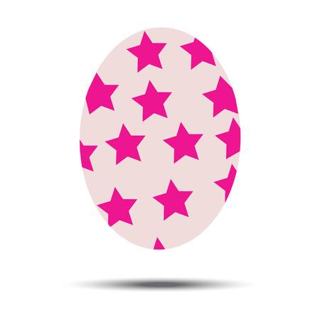 ovum: Easter eggs