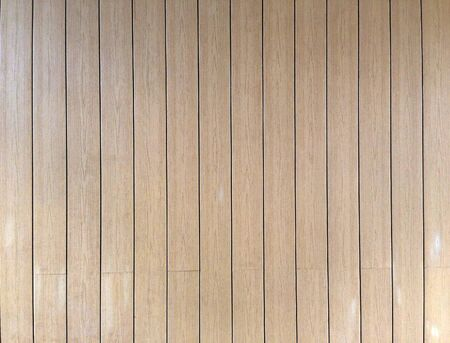 wood wall texture background Stock Photo