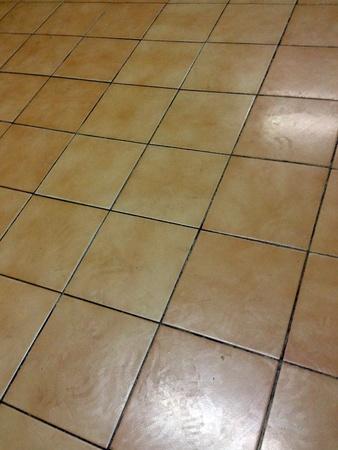 tile: tiling background