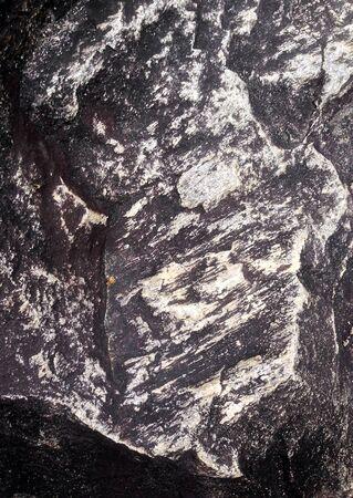 artwork: stone texture