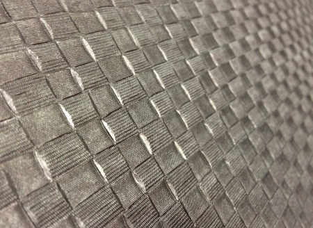 Weave Background Pattern
