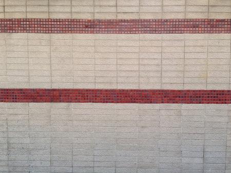 tile: wall texture