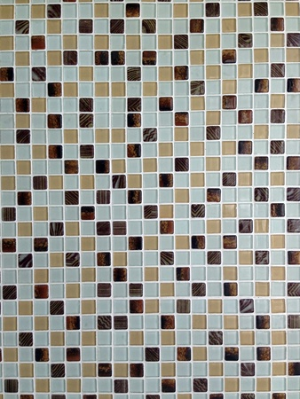 traditional textured: Tile texture Stock Photo