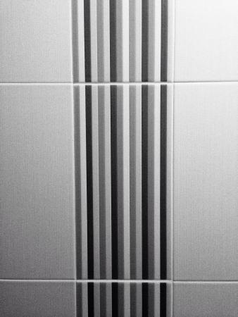 tile: tiles texture Stock Photo