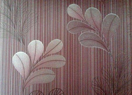 canvas: wallpaper texture