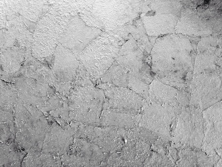 grunge: Aged cement wall texture
