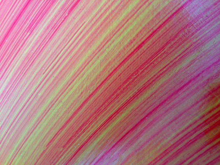 grid: Abstract colorful Background