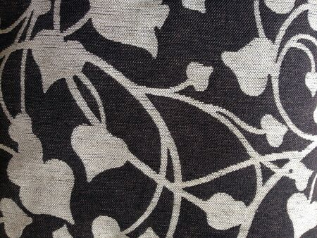 canvas: Fabric texture