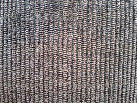 cotton fabric: texture on Fabric Stock Photo