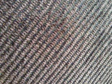 cotton fabric: Fabric texture