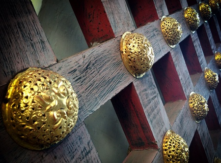 trä konst design