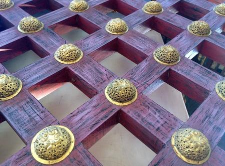 art: wood art design