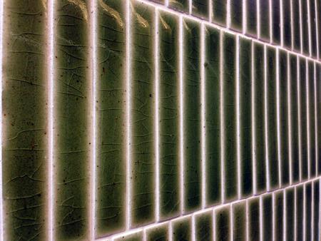 tiles texture Stockfoto