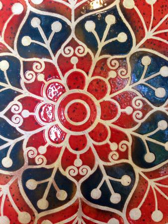 tiles texture background Stockfoto