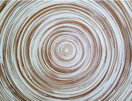wood art background Stock Photo