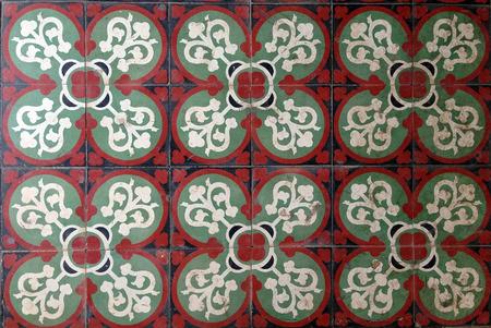 texture floor Stockfoto