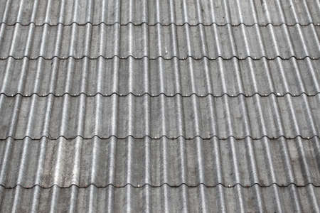 rendition: roof tiles background
