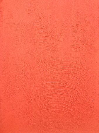 pared roja: Red textura de la pared Foto de archivo