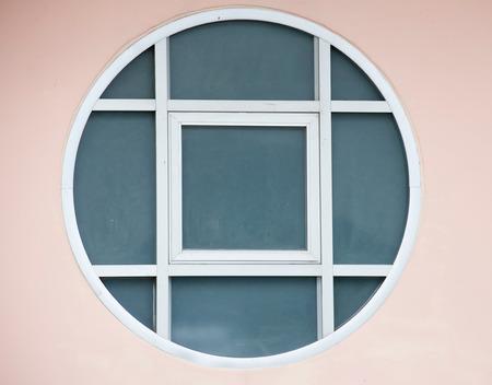 door casing: close-up of window frame texture background