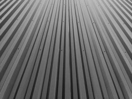 vermeil: corrugated metal fence as a background