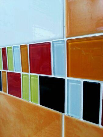 tile: Tile Texture