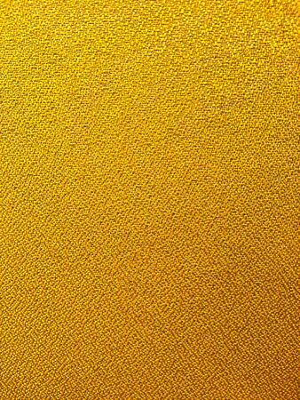 gold: Fabric Gold Texture