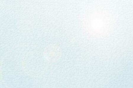 lens flare: Wallpaper interno Ciano colore delle lenti Flare sfondo trama