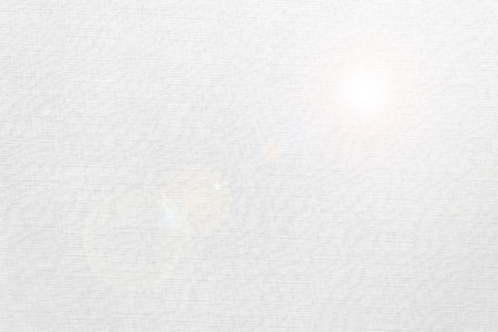 Wallpaper interior White color Lens Flare texture background