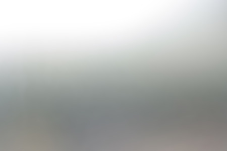 Blurred Frosted glass texture background