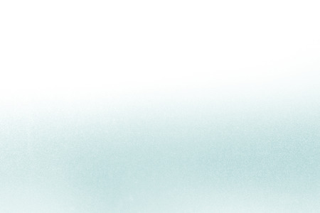 Frosted glass Cyan color soft tone texture background