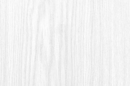 Houtstructuur achtergrond Witte kleur