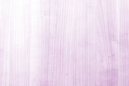 magenta decor: Wood texture background Magenta color