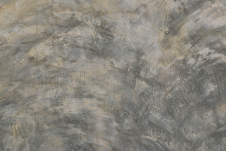 polished: Polished bare concrete wall texture background