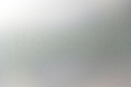 Frosted glass texture background Banco de Imagens