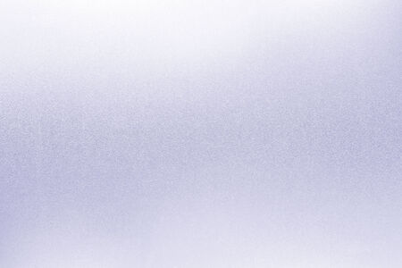 Frosted glass texture background Blue color