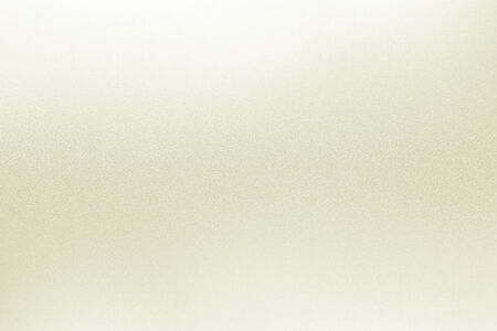 frosted glass: Frosted glass texture background Yellow color