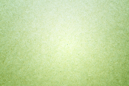 Light and shadow Plywood texture background Green color Banco de Imagens